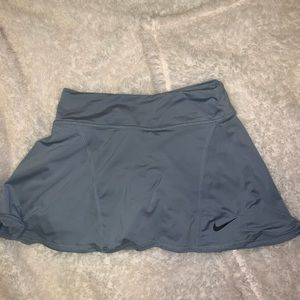 Nike DRI FIT skirt